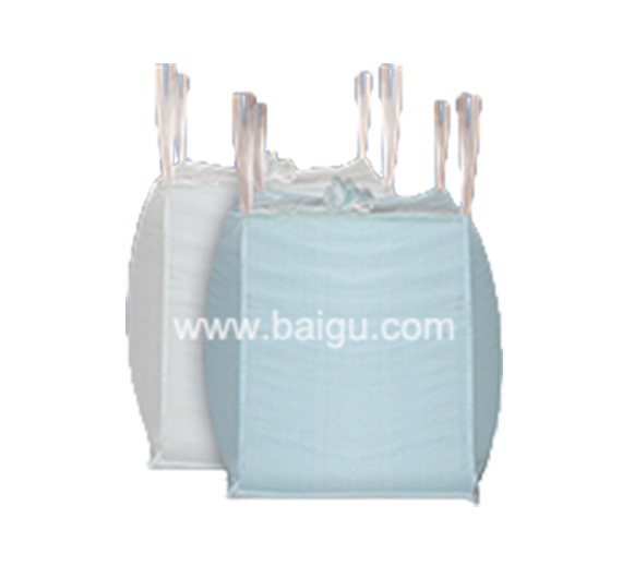 Conductive bags type D